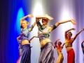 002uleilma-tantsud-mai-2011
