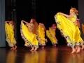 003uleilma-tantsud-mai-2011