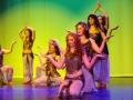 004uleilma-tantsud-mai-2011