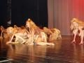 005uleilma-tantsud-mai-2011