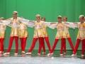 006uleilma-tantsud-mai-2011