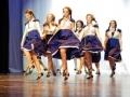 007uleilma-tantsud-mai-2011