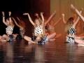 008uleilma-tantsud-mai-2011