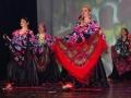 009uleilma-tantsud-mai-2011