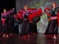 010uleilma-tantsud-mai-2011