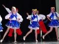 012uleilma-tantsud-mai-2011