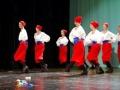 013uleilma-tantsud-mai-2011