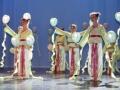 014uleilma-tantsud-mai-2011