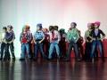 015uleilma-tantsud-mai-2011