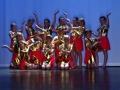 016uleilma-tantsud-mai-2011