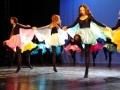 017uleilma-tantsud-mai-2011