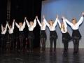 018uleilma-tantsud-mai-2011
