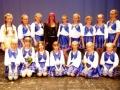 019uleilma-tantsud-mai-2011