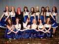 024uleilma-tantsud-mai-2011
