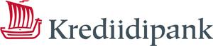 Krediidipank_logo