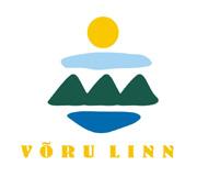 logo_voru linn