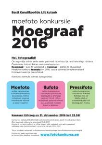 moegraaf-2016